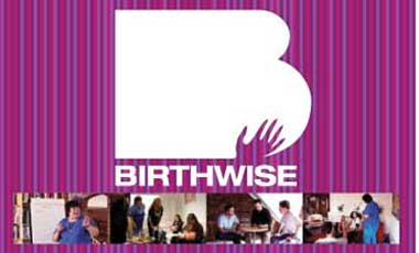 Birthwise DVD